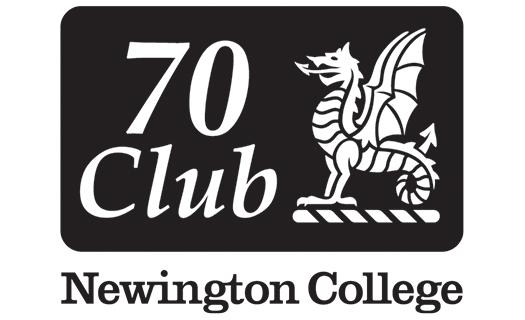 70_club