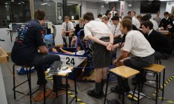 STEM_Festival_Racing_Car_Simulator