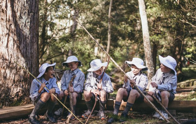 Lindfield community_grounds_boys