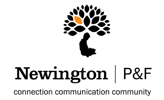 P&F_logo