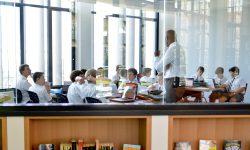 Teacher_Library