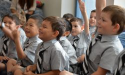 Wyvern_Kindy_First_Day_learning