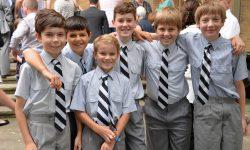 Wyvern_boys (5)