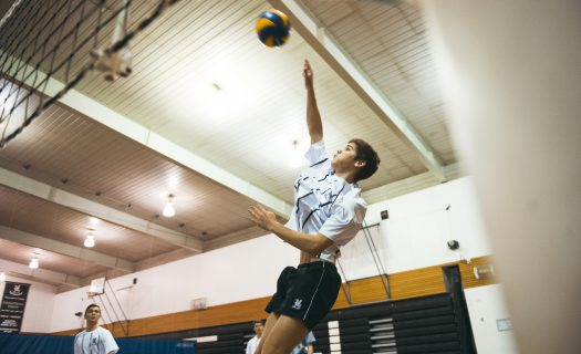 co-curricular_volleyball