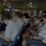 learning with technology_year_7