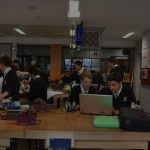 learning_design_technology_year_9
