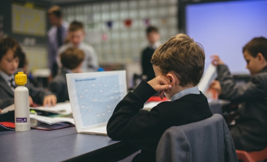 lindfield_learning_student
