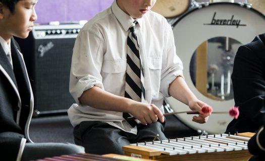 music_practice