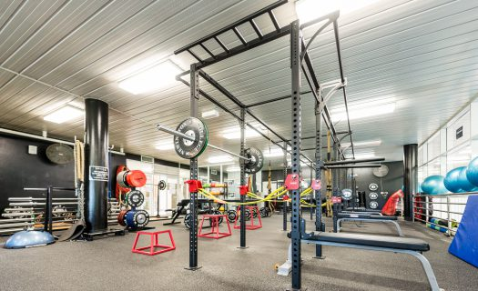 strength_conditioning_gym