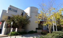 wyvern_house_campus
