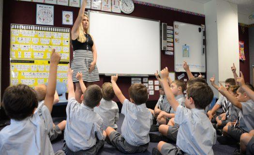 wyvern_kindergarten_class
