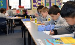 boys_in_class_wyvern_kindy