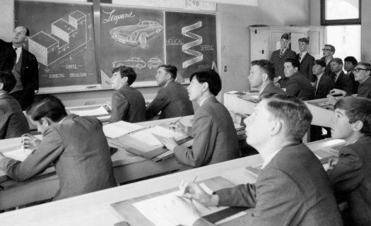 classroom_archives_newington