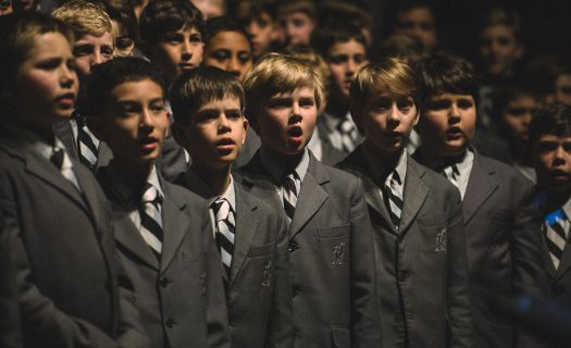 prep_boys_singing
