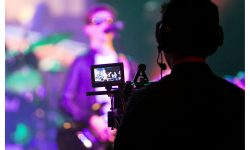 rockfest_boy_video