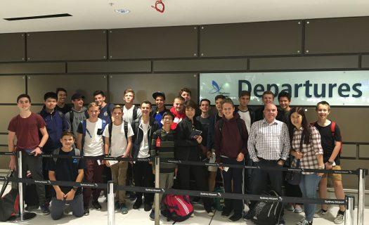 sydney_airport_departures_tour