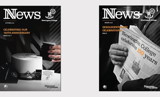 news_magazine_2013