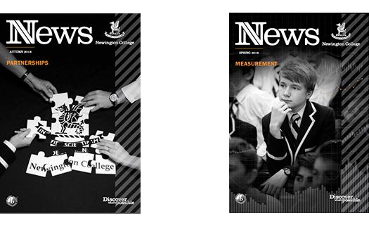 news_magazine_2016