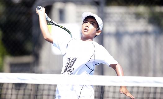newington_sport_tennis