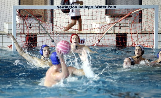 newington_waterpolo